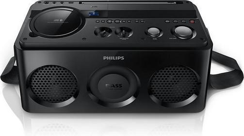 Philips AZ1/12