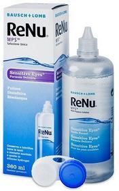 Bausch&Lomb ReNu MPS Sensitive Eyes 360 ml