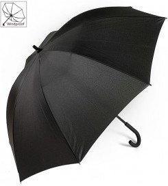 Maja Parasole dla Panów męski parasol dla dwojga