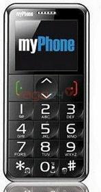myPhone 1062 Talk+