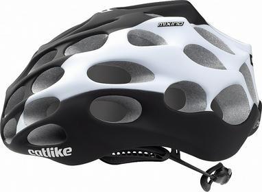 Catlike Kaski rowerowe Mixino Czarny/Biały LG (58-60cm) 2015