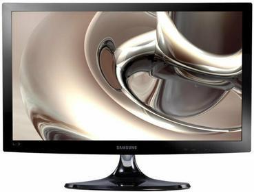Samsung T19C300E