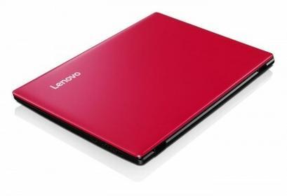 Lenovo IdeaPad 100S 11,6