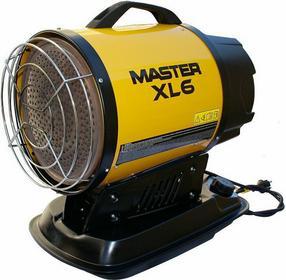Master XL 6