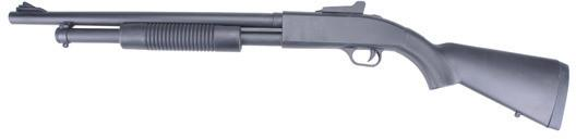 CYMA Strzelba ZM61A (ZM61A