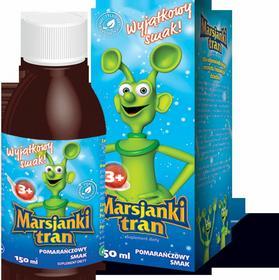Walmark Marsjanki 150 ml