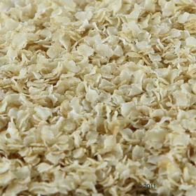 Herrmanns Bio Płatki z brązowego ryżu - 5 kg