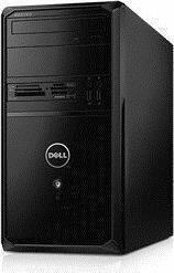 Dell Vostro 3900 MT (52030272/2)