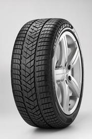 Pirelli Winter 210 SottoZero 3 III 225/60R18 100H