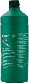 Bosch 260700181 - Olej do piły łańcuchowej 1 l