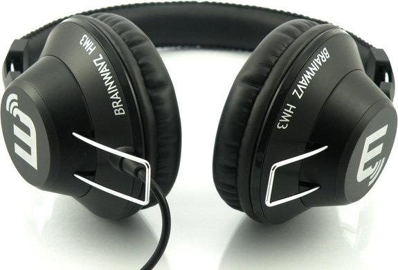 Brainwavz HM3