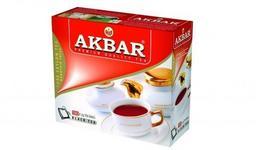 Levant Herbata czarna Akbar Pure Ceylon Ex