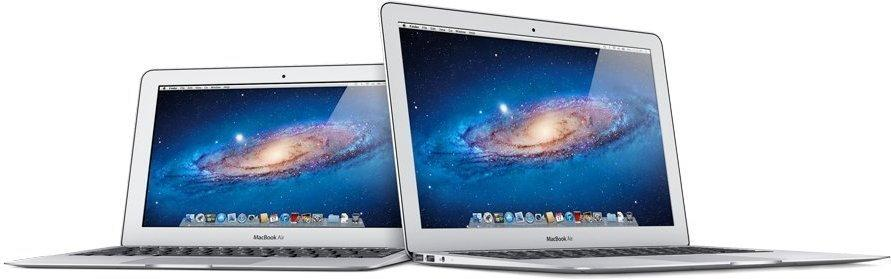 Apple MacBook Air MJVM2ZE/A 11,6
