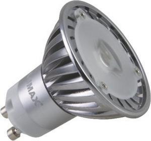 Lumax Żarówka LED LL059