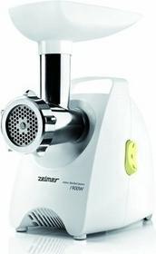 Zelmer 987.89 / ZMM1589