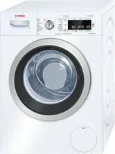Bosch WAW 24540 PL