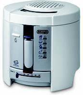 DeLonghi F26237