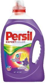 Persil Expert Żel do prania do koloru Lavender freshness 2,92L