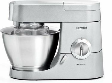 Kenwood KMC570