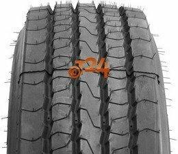 Pirelli FR:01 245/70R19.5 136/134 M