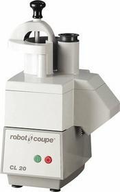 Robot coupe Szatkownica do warzyw CL20 400 W 230V