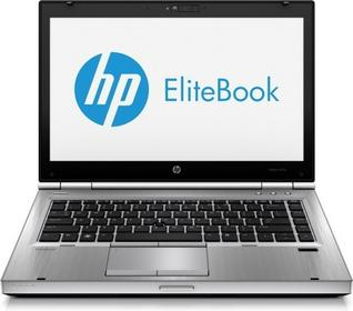 HP EliteBook 8470p B6Q20EA 14