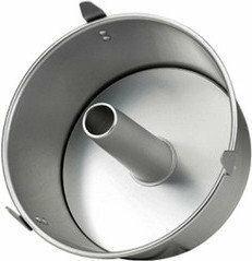 Nordic Ware Forma do babki z kominem Angel Food 54901