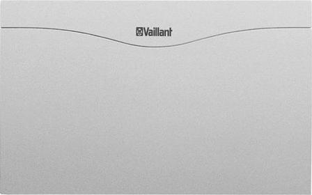 Vaillant V Moduł VR 55 konsola do 630 306790