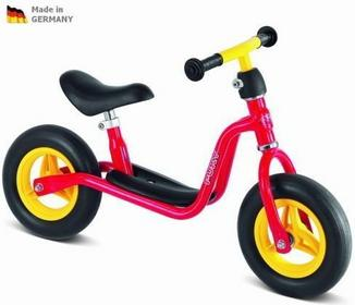 Puky Learner Bike Medium LR