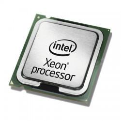 Intel Xeon Processor E5-1650 v3 15M Cache, 3.50 GHz) 6 core