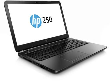 HP 255 G3 J4R73EAR