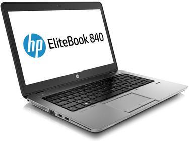 HP EliteBook 840 G1 J2A57ECRHP Renew