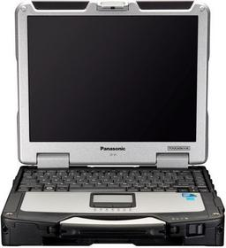 Panasonic Toughbook CF-31 13,1