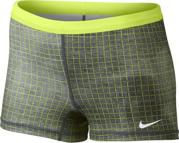 Nike SLAM PRINTED SHORT 646200