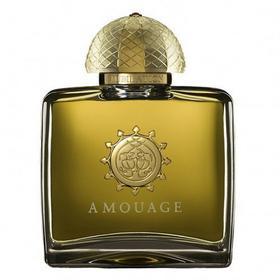 Amouage Jubilation Ladies 25 woda perfumowana 50ml