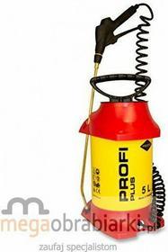 MESTO Spryskiwacz ciśnieniowy Profi Plus 5l ME3275P