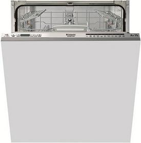 Hotpoint-Ariston LTF 11M116 EU