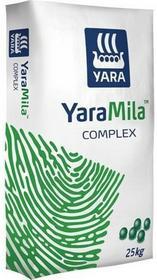 Yara International ASA Yara Mila HydroComplex 25kg