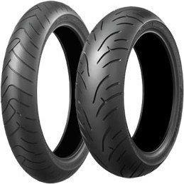 Bridgestone BT 023 120/70R18 59