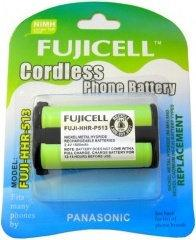 Panasonic Akumulator Fujicell do HHR-P513 1500mAh 2,4V