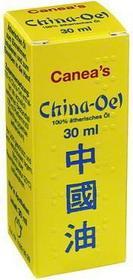 Pharma Peter Olejek chiński 30 ml