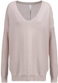 Gap sweter silver charm 112638