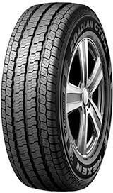 Nexen (Roadstone) CT8 205/75R16 113/111R