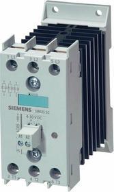 Siemens Przekaźnik elektroniczny 3RF2410-1AC45