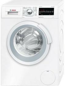 Bosch WLT2046FPL
