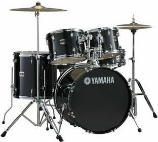Yamaha Gigmaker Standard