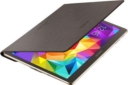 Samsung Simple Etui do Galaxy Tab S T800 T805 EF-DT800BSEGWW