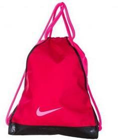 Nike Torba/plecak fuksja 848801