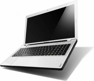 Lenovo IdeaPad Z580 15,6