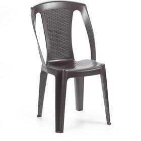 Krzesło Procida